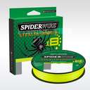 Шнур Spider Wire Stealth Smooth 8 Braid 150м 0.06мм CH