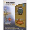 Эхолот Humminbird Smart Cast RF35e